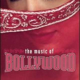 MUSIC OF BOLLYWOOD